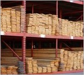 Texas Lumber and Building Materials Supply Division