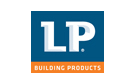 LP Building Products - building materials