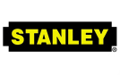 STANLEY Hand Tools Products