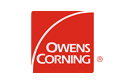 Owens Corning - building & remodeling solutions