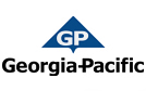 Georgia-Pacific products