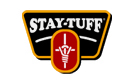 StayTuff Fence - superior fence products