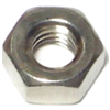 1/4-20   Hex Nut Stainless Steel 0