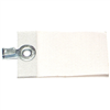 Adhesive Cloth Hangers Hook 6/pk 0