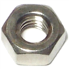 1/4-20        Hex Nuts Stainless Steel 0