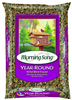 BIRD SEED-FOR WILD BIRDS 5LB 1022520/