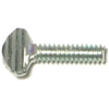 6-32 X 1/2   Thumb Screw Zinc 1/pk 0