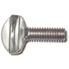 3/8-16-16 X 1  Thumb Screw Zinc 1/pk 0