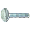 3/8-16 X 1-1/2 Thumb Screw Zinc 1/pk 0
