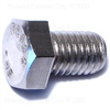 1/2-13 X 3/4   Hex Cap Screw S 0