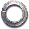 #6    Lock Washers Medium Stainless Steel 3/pk 0