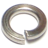 #8    Lock Washers Medium Stainless Steel 3/pk 0