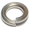 #10  Lock Washers Medium Stainless Steel 3/pk 0