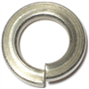 1/2   Lock Washer Stainless Steel 1/pk 0