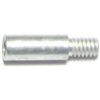 1/2   Screw Post Extenison Aluminum 0