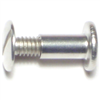 3/8   Screw Post w/ Screw Aluminum 0