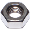 10MM-1.50 Metric Hex Nut Stainless Steel 0