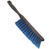 "DUSTER COUNTER PLASTIC HANDLE 12"" 171"