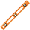 "LEVEL-24"" STRUCTO CAST 7724-O ORANGE"