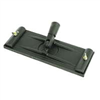 POLE SANDER-HEAD 6157 PLASTIC 9x3.25""