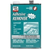 ADHESIVE REMOVER-GAL GKAS94325 HVY DUTY