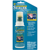 CERAMIC TILE GROUT SEALER-SILICONE 9320