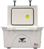 Ice Chest Orca 26Qt Roto-Molded Orcw026 0