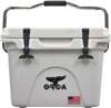 Ice Chest Orca 20Qt Roto-Molded Orcw020 0