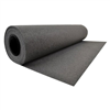 "Floor Protection Synthetic 40""X82' GRPFLC4882 0"