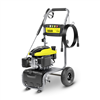 Pressure Washer Gas 2700Psi G2700  Karcher1.107-383.0 0
