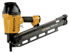 "Air Nailer Bostitch Framing F21Pl2 3.50"" Uses 17028,17029,21040,20836,18000,18003 0"