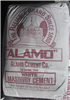 CEMENT-MASONRY WHITE (70LB.BAG)