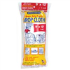 DROP CLOTH-PLASTIC  9'x12' 1MIL EC-912