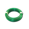 WIRE-CLOTHSLINE 50149/17000 100' SLD GRN