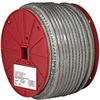 "CABLE-LFT COATED WIRE 1/8""  004132"