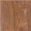 LAMINATE FLOOR-CTN RUSTIC OAK 8617