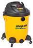 Shop Vac Wet/Dry 14 Gal 5.5Hp w/pump  5822400 0