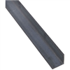"STEEL ANGLE-1/8x  2x  2x48"" WELDABLE"