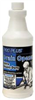 DRAIN OPENER-32oz NON-ACID LIQUID 211318