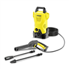 Pressure Washer Electric 1600Psi K2 Compact 1.601-114.0 0