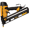 AIRNAILER-BOSTITCH FINISH N62FNK-2 15ga2