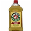 CLEANER-MURPHY'S OIL SOAP 32oz 1106