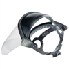 SAFETY FACE SHIELD-10103487 INDUSTRIAL
