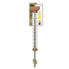 RAIN GAUGE-8200582 EZ READ DECORATIVE