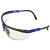 SAFETY GLASSES-10041055 BROW GUARD