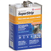 PAINT/VARNISH REMOVER-SUPER STRIP GAL