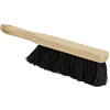 "DUSTER COUNTER 8"" W/HORSEHAIR 173"
