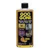 REMOVER-MAGIC GOO GONE 8oz GG12