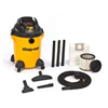 SHOP VAC-WET/DRY 10GAL 4.00HP 9651000