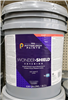 Paint Ext Dr1557XI Latex Flat H/P Acnt-Base Wonder Shield 0